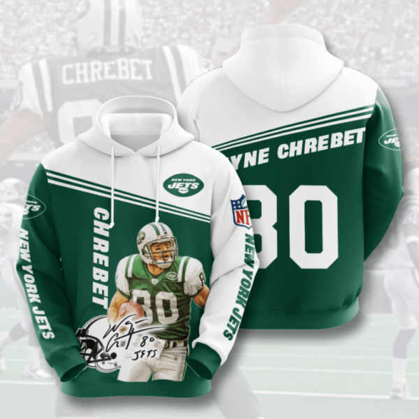 nfl new york jets 3d hoodie for men for women all over printed hoodie 2b8qs