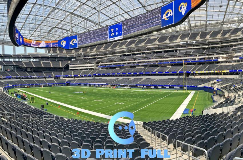 Where Is Dallas Cowboys Stadium
